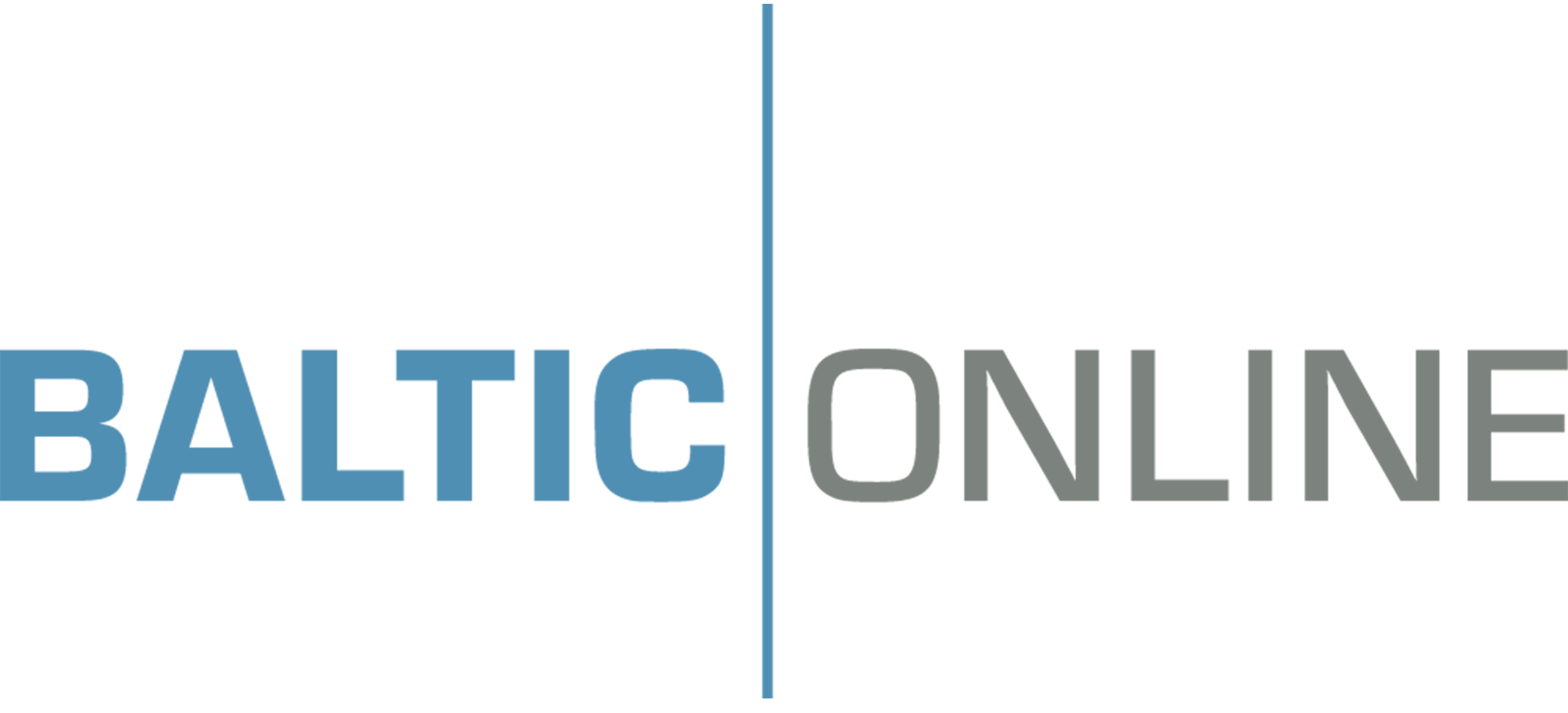 Baltic-Online Computer GmbH
